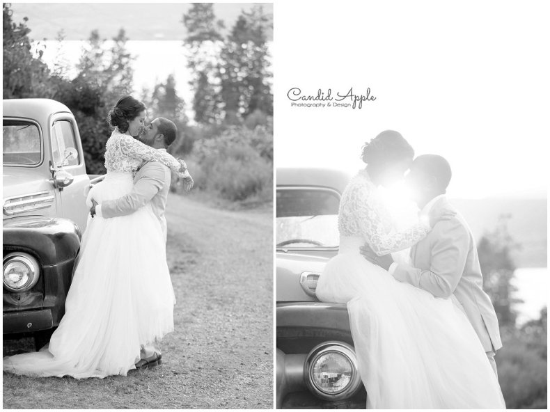 Summerhill_Winery_Kelowna_Wedding_Photographer_0089
