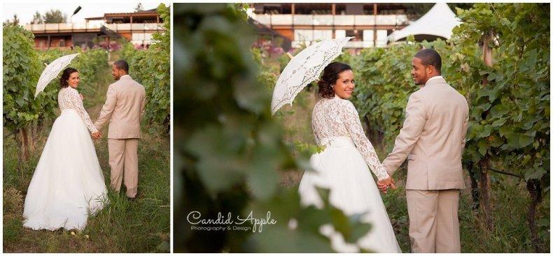 Summerhill_Winery_Kelowna_Wedding_Photographer_0094