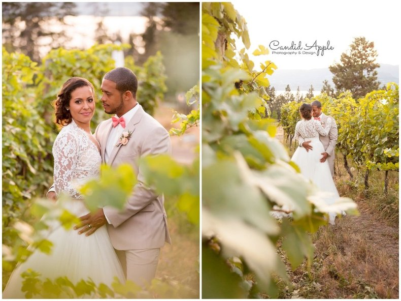 Summerhill_Winery_Kelowna_Wedding_Photographer_0099