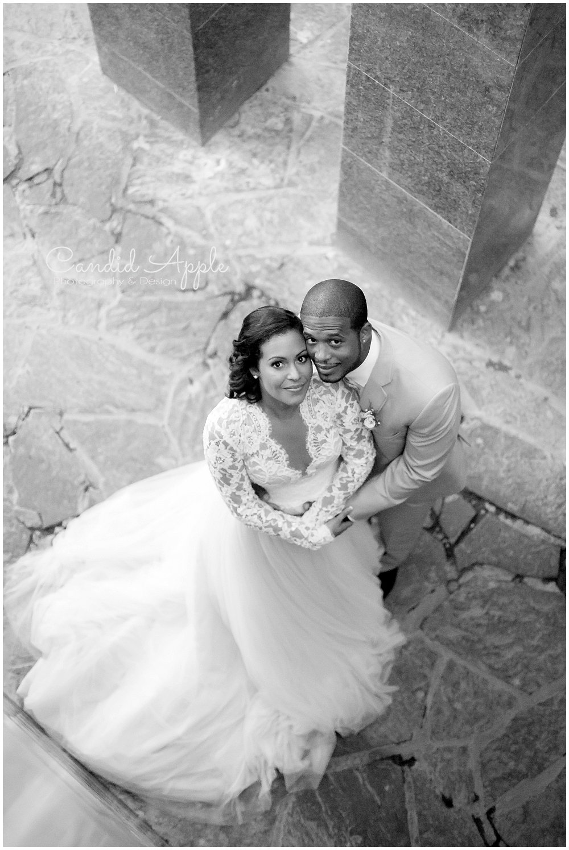 Summerhill_Winery_Kelowna_Wedding_Photographer_0103
