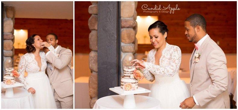 Summerhill_Winery_Kelowna_Wedding_Photographer_0106