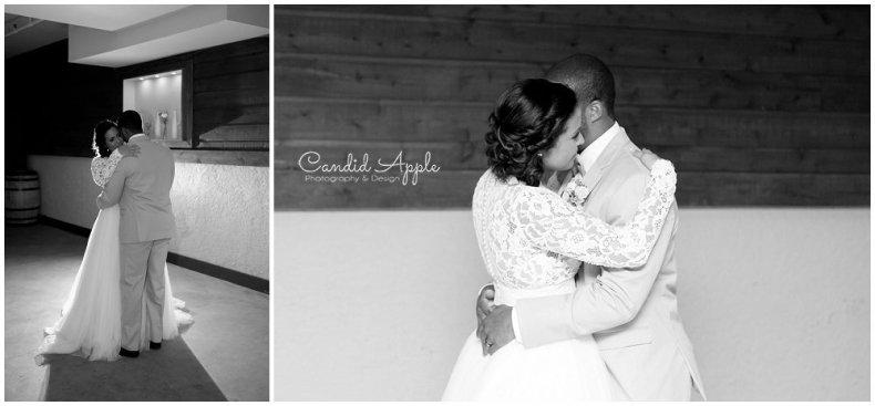 Summerhill_Winery_Kelowna_Wedding_Photographer_0108