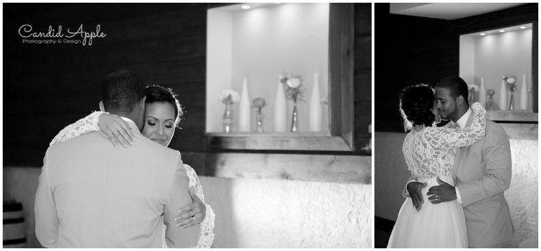 Summerhill_Winery_Kelowna_Wedding_Photographer_0109