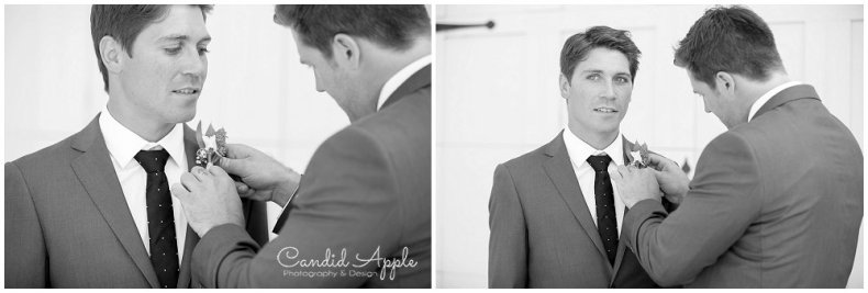 Sanctuary_Garden_West_Kelowna_Candid_Apple_Wedding_Photography_0015