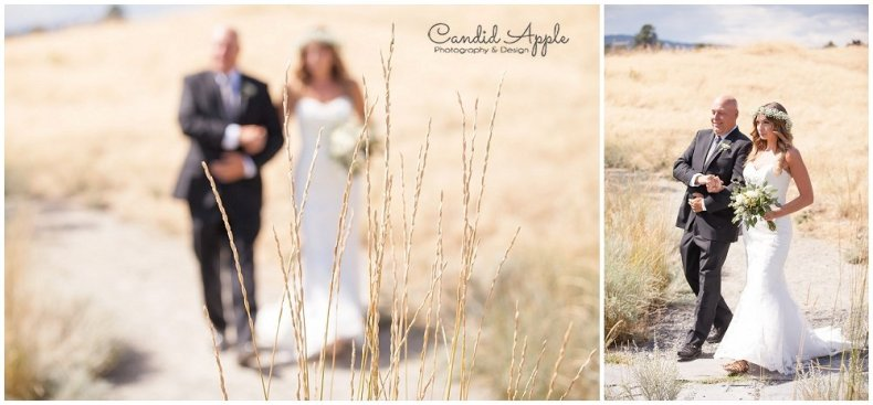 Sanctuary_Garden_West_Kelowna_Candid_Apple_Wedding_Photography_0022