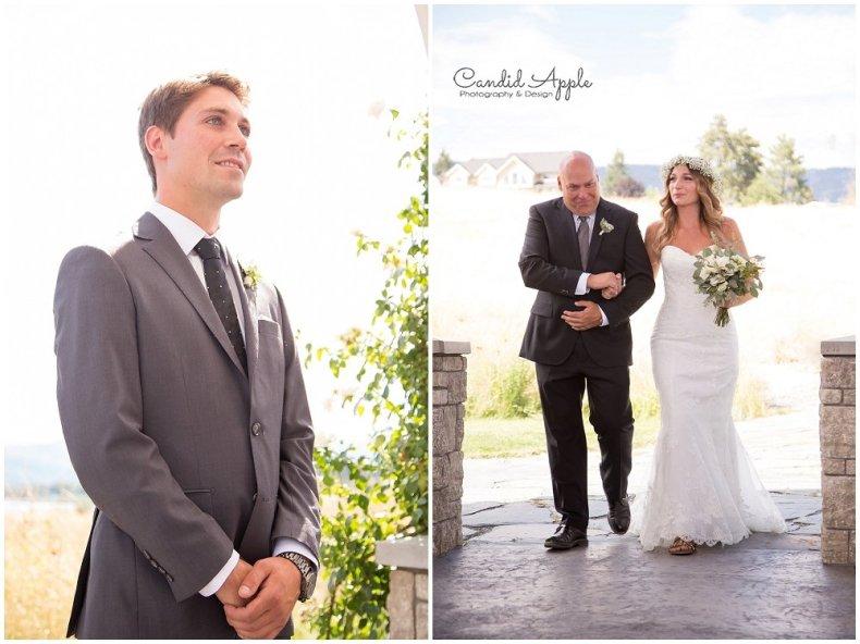 Sanctuary_Garden_West_Kelowna_Candid_Apple_Wedding_Photography_0023