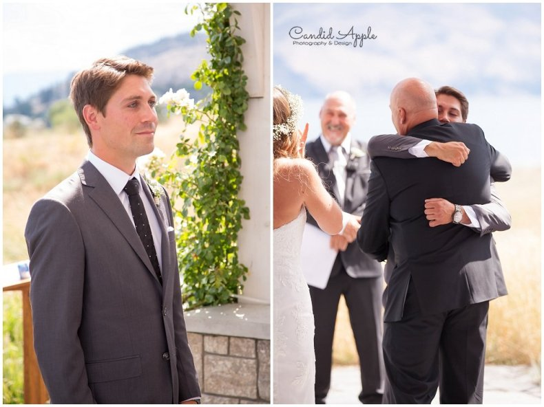 Sanctuary_Garden_West_Kelowna_Candid_Apple_Wedding_Photography_0025