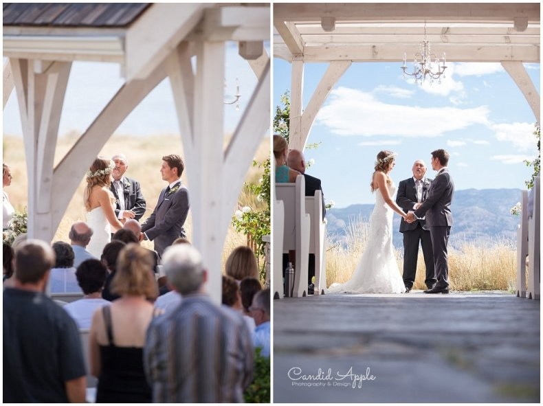 Sanctuary_Garden_West_Kelowna_Candid_Apple_Wedding_Photography_0029