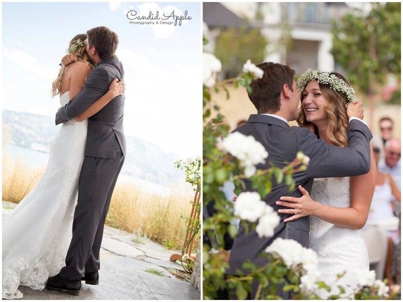 Sanctuary_Garden_West_Kelowna_Candid_Apple_Wedding_Photography_0039