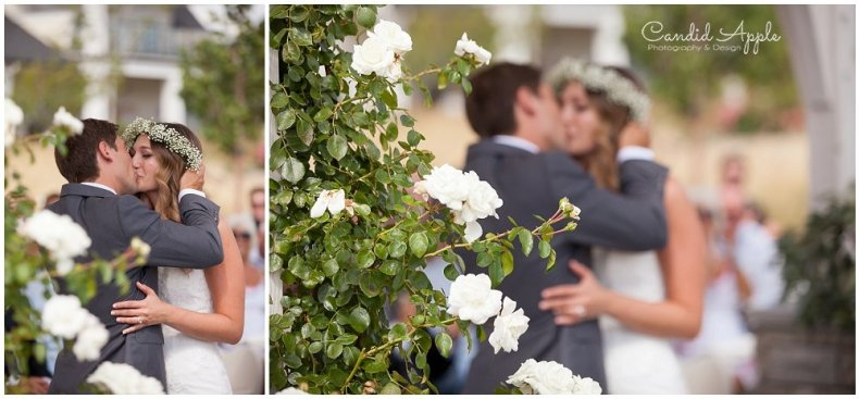 Sanctuary_Garden_West_Kelowna_Candid_Apple_Wedding_Photography_0040