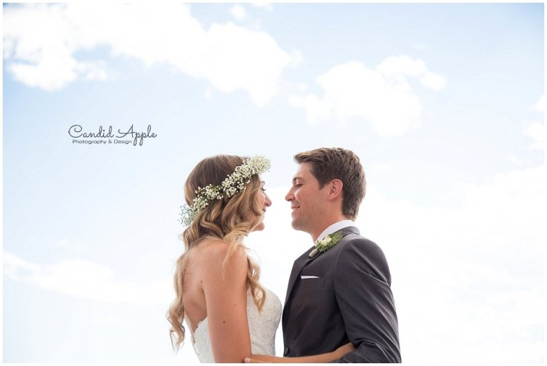 Sanctuary_Garden_West_Kelowna_Candid_Apple_Wedding_Photography_0041