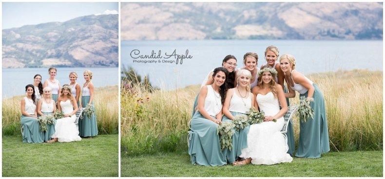 Sanctuary_Garden_West_Kelowna_Candid_Apple_Wedding_Photography_0058