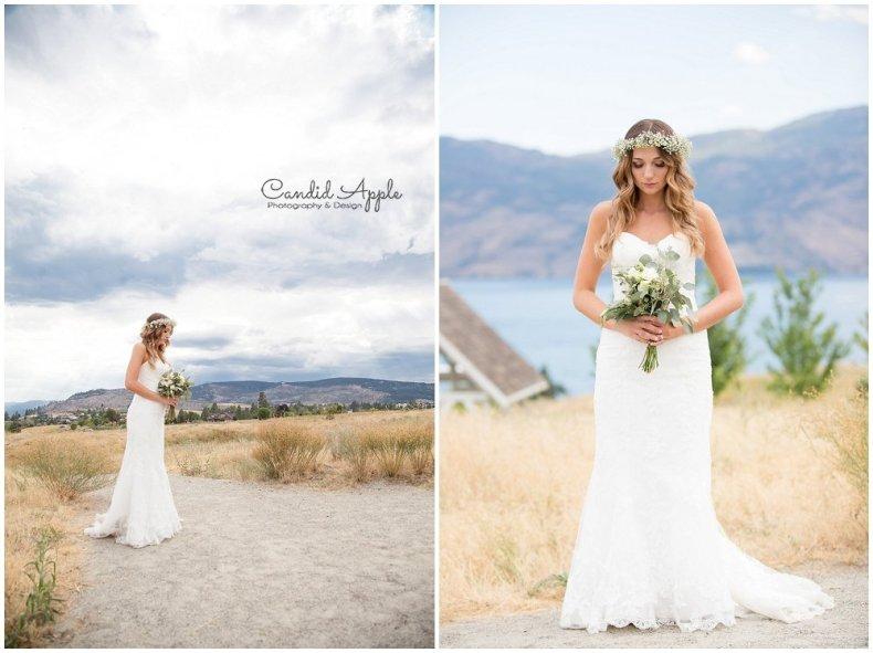 Sanctuary_Garden_West_Kelowna_Candid_Apple_Wedding_Photography_0070