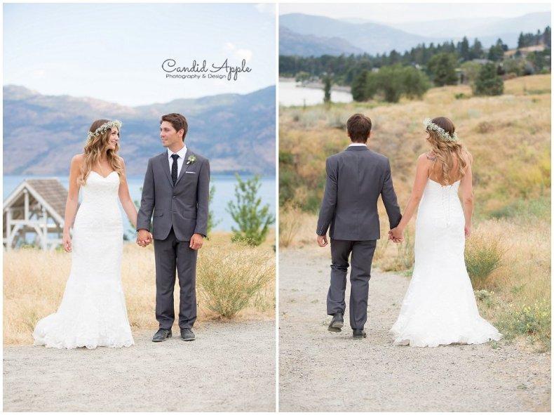 Sanctuary_Garden_West_Kelowna_Candid_Apple_Wedding_Photography_0074