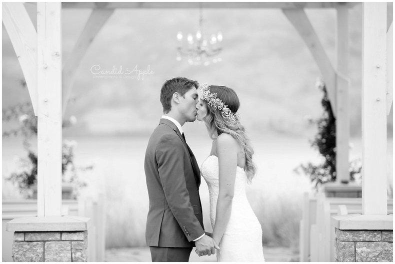 Sanctuary_Garden_West_Kelowna_Candid_Apple_Wedding_Photography_0076