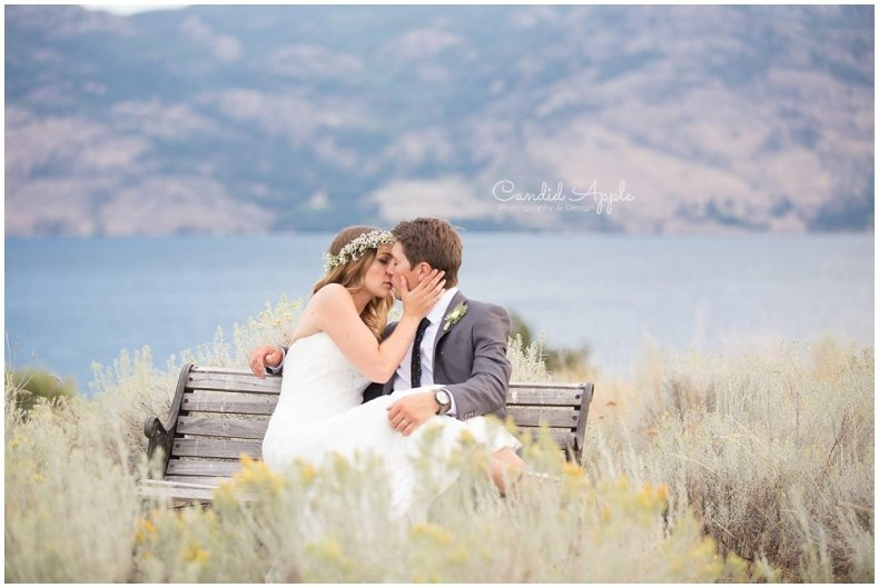 Sanctuary_Garden_West_Kelowna_Candid_Apple_Wedding_Photography_0084