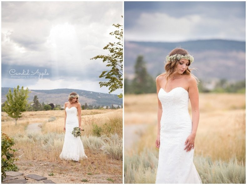 Sanctuary_Garden_West_Kelowna_Candid_Apple_Wedding_Photography_0095