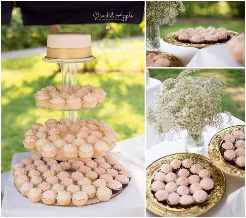 Sanctuary_Garden_West_Kelowna_Candid_Apple_Wedding_Photography_0101