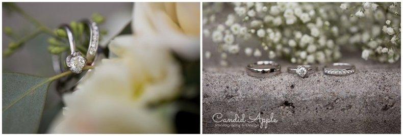 Sanctuary_Garden_West_Kelowna_Candid_Apple_Wedding_Photography_0105