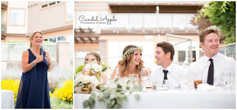 Sanctuary_Garden_West_Kelowna_Candid_Apple_Wedding_Photography_0115