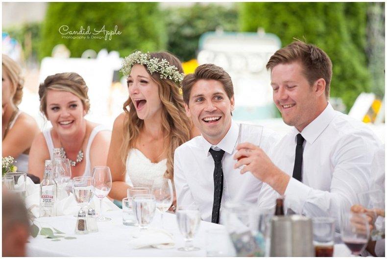 Sanctuary_Garden_West_Kelowna_Candid_Apple_Wedding_Photography_0116