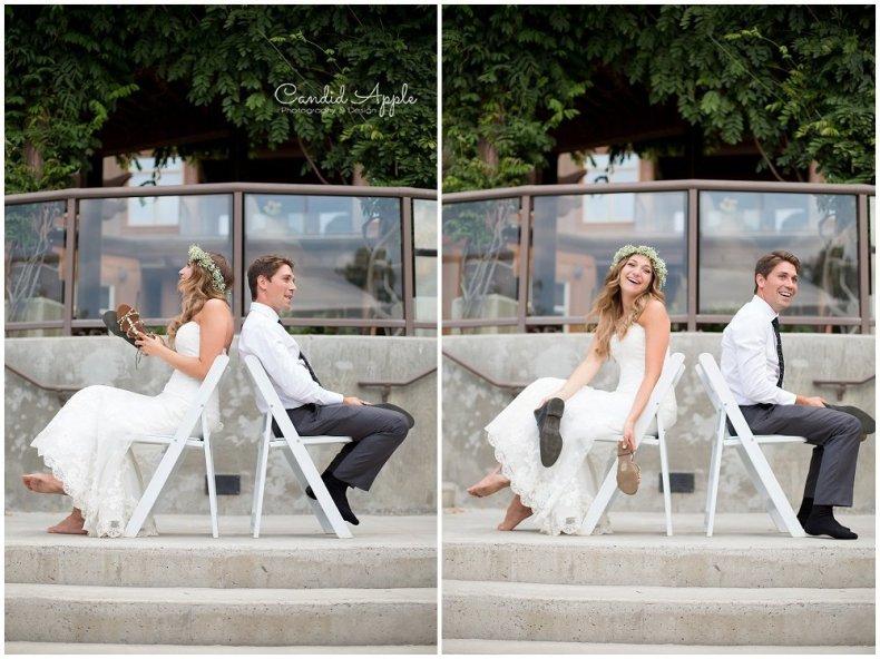 Sanctuary_Garden_West_Kelowna_Candid_Apple_Wedding_Photography_0117