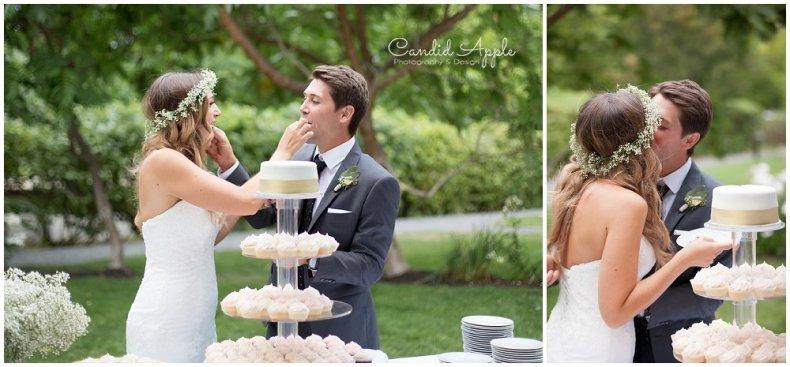 Sanctuary_Garden_West_Kelowna_Candid_Apple_Wedding_Photography_0120