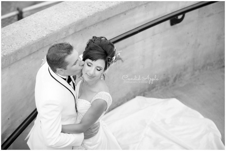 Terminal_City_Club_Vancouver_Stanley_Park_Wedding_Photographers_0058