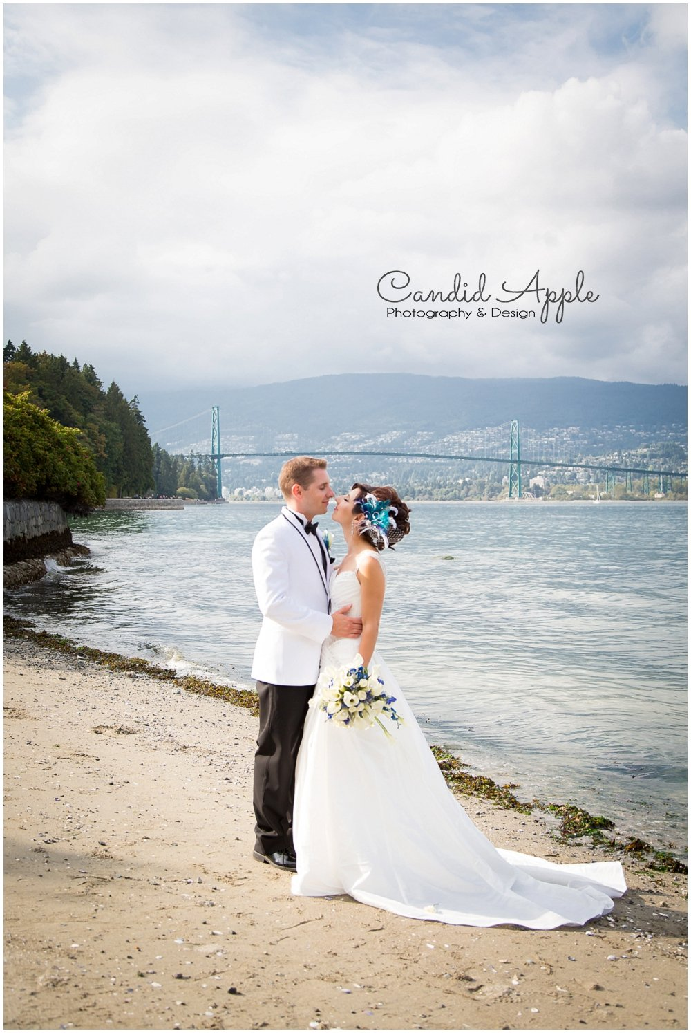 Terminal_City_Club_Vancouver_Stanley_Park_Wedding_Photographers_0064