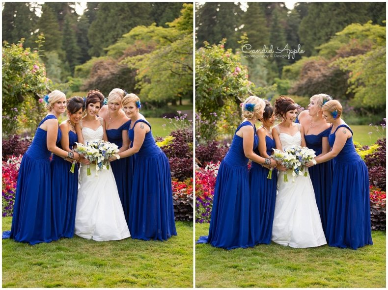 Terminal_City_Club_Vancouver_Stanley_Park_Wedding_Photographers_0067