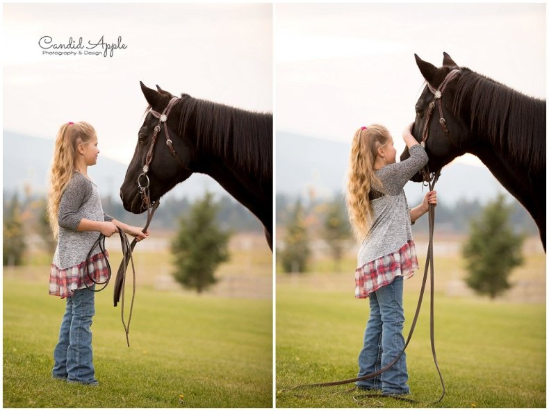 Kelowna_Equine_Family_Lifestyle_Photographers_0009