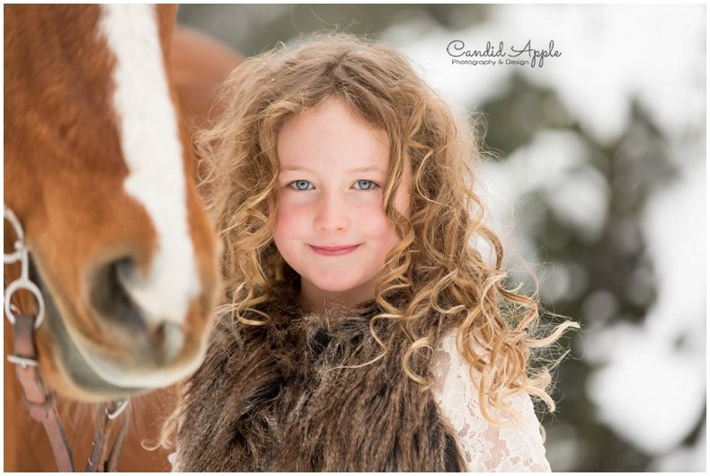 Kelowna_Winter_Equine_Photographers__0003