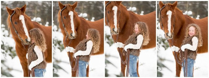 Kelowna_Winter_Equine_Photographers__0011