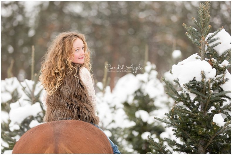 Kelowna_Winter_Equine_Photographers__0018