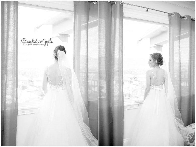 Kelowna-Hotel-Eldorado-Wedding-Photographers_0010