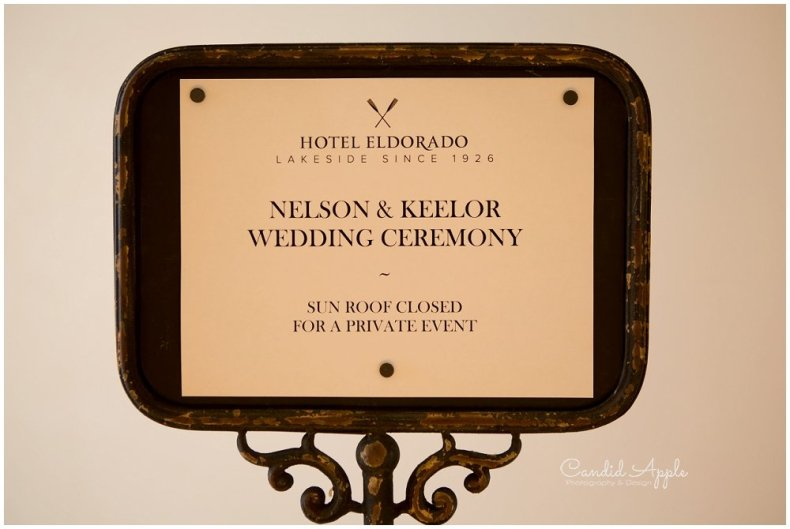 Kelowna-Hotel-Eldorado-Wedding-Photographers_0016