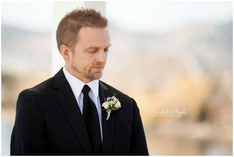Kelowna-Hotel-Eldorado-Wedding-Photographers_0019