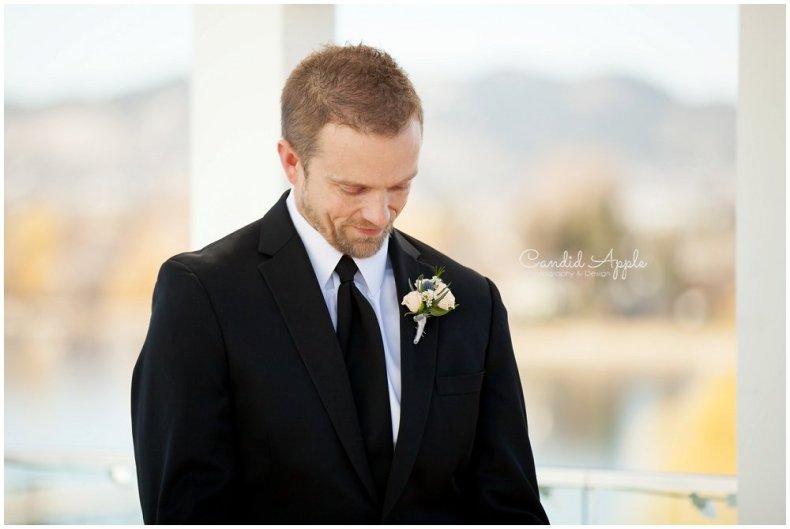 Kelowna-Hotel-Eldorado-Wedding-Photographers_0022