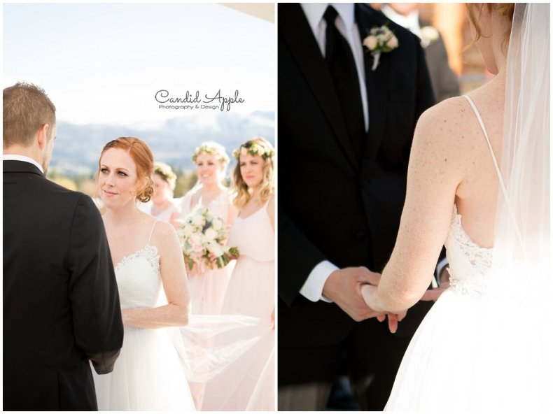 Kelowna-Hotel-Eldorado-Wedding-Photographers_0026