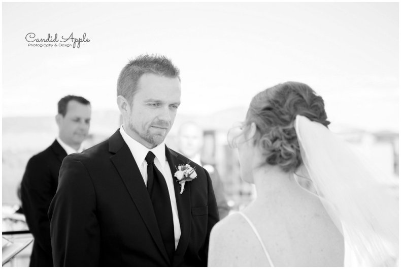Kelowna-Hotel-Eldorado-Wedding-Photographers_0031
