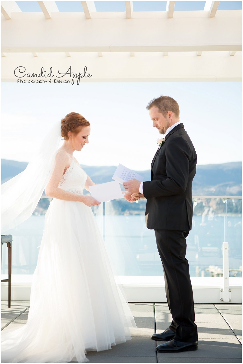 Kelowna-Hotel-Eldorado-Wedding-Photographers_0032