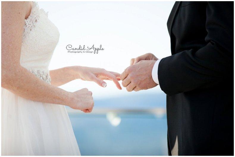 Kelowna-Hotel-Eldorado-Wedding-Photographers_0033