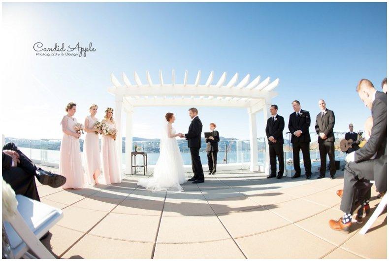 Kelowna-Hotel-Eldorado-Wedding-Photographers_0036