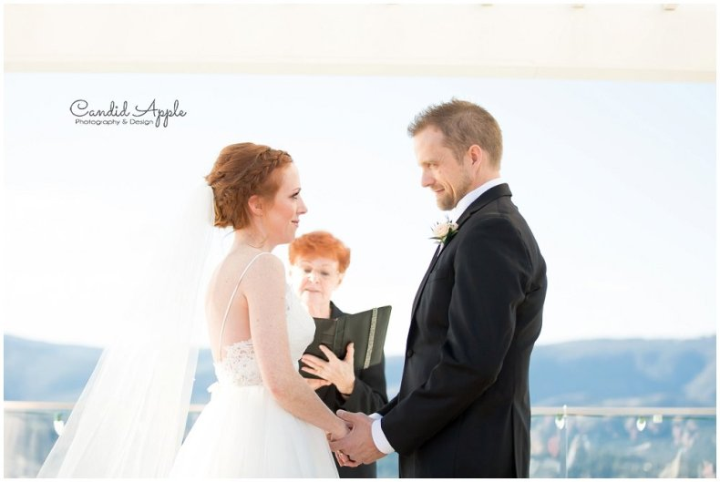 Kelowna-Hotel-Eldorado-Wedding-Photographers_0037