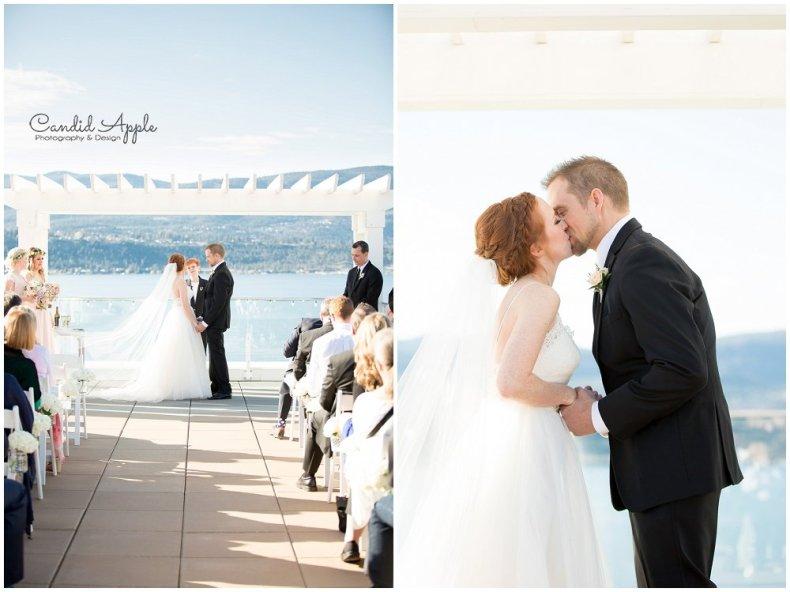 Kelowna-Hotel-Eldorado-Wedding-Photographers_0039