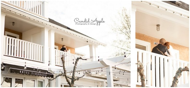 Kelowna-Hotel-Eldorado-Wedding-Photographers_0044