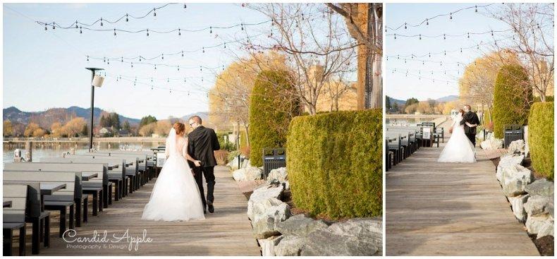 Kelowna-Hotel-Eldorado-Wedding-Photographers_0047
