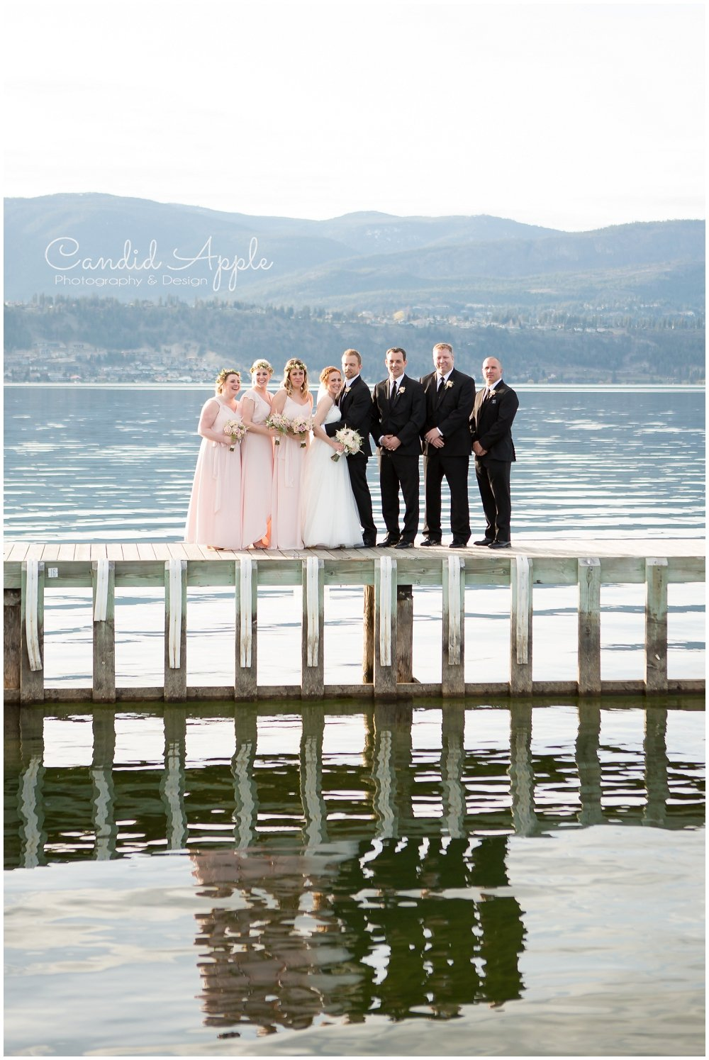 Kelowna-Hotel-Eldorado-Wedding-Photographers_0048