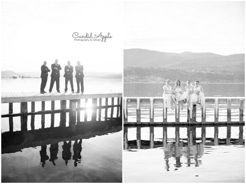 Kelowna-Hotel-Eldorado-Wedding-Photographers_0050