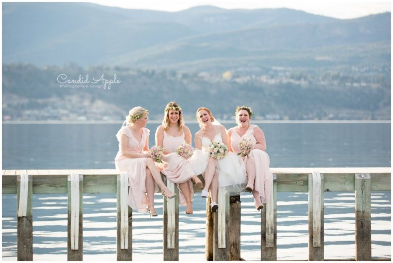 Kelowna-Hotel-Eldorado-Wedding-Photographers_0051
